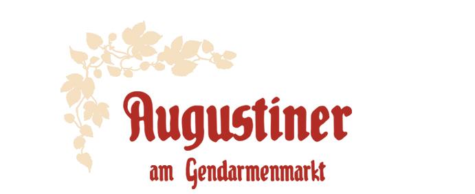 augustiner gendarmenmarkt